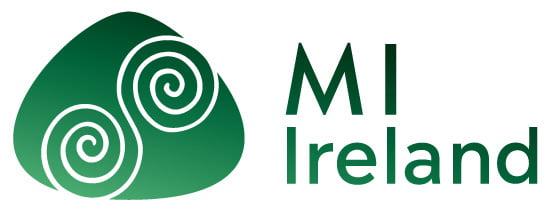 Motivational Interviewing Training Ireland