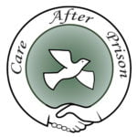 Care After Prison